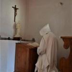 in-preghieraa