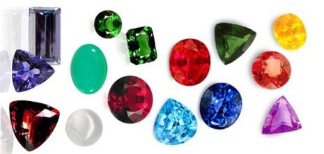 wholesale-loose-gemstones-2