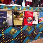 RDC : Vernissage des 5 ouvrages du Professeur Henri Mova Sakanyi à l'Université de Lubumbashi