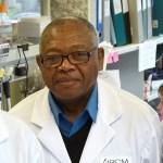 Prof Majambu Mbikay : « La Quercétine est toujours  une molécule d'intérêt médical »