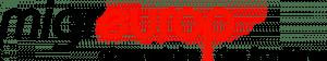 migreurop_observatoire_frontieres-leparia