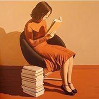 Le temps de lire Aubervilliers leparia