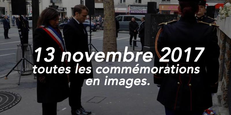13 novembre 2017
