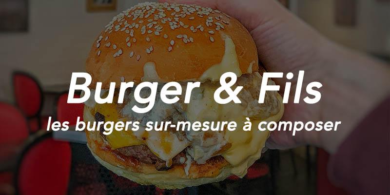 burger et fils