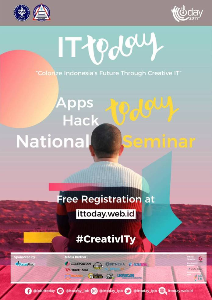 ITToday2017