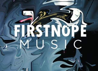 FIRSTNOPE Music
