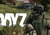 DayZ Menuju Beta, Tambahkan Fitur Base Building!