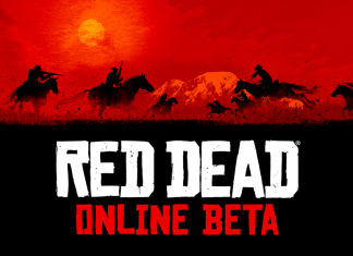 Red Dead Online Beta Rilis 27 November, Ini Rinciannya!