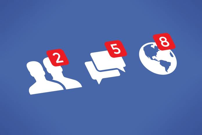 Data Facebook Jebol