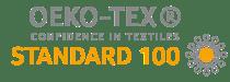 label certification oeko-tex