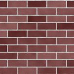 cropped-brick-wall-185085_19201.jpg