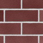 cropped-brick-wall-185085_19202.jpg