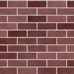brick-wall-185085_1920(1)