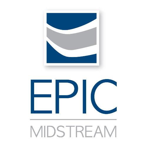 Epic Midstream