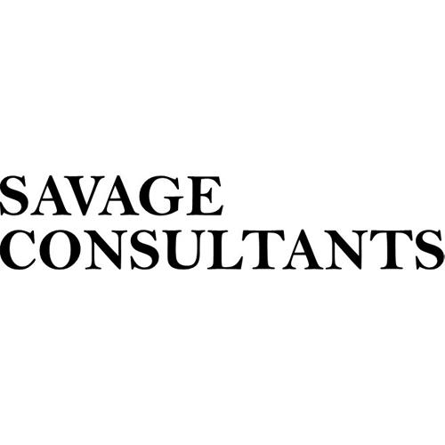 Savage Consultants