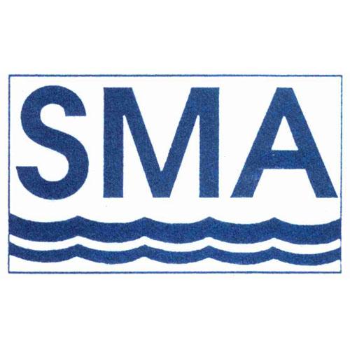 Savannah Maritime Association