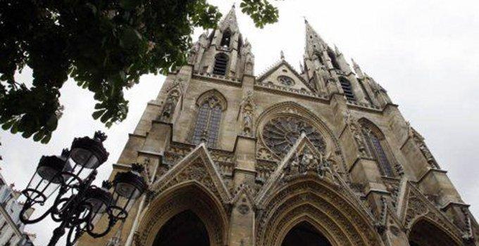Cécile Duflot entre ignorance et haine anti-chrétienne