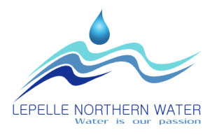 Lepelle Northern Water