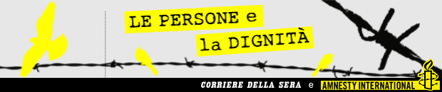 https://i2.wp.com/lepersoneeladignita.corriere.it/files/2011/06/testata_amnesty.png
