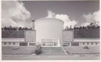 1983_ReactorRV1_2