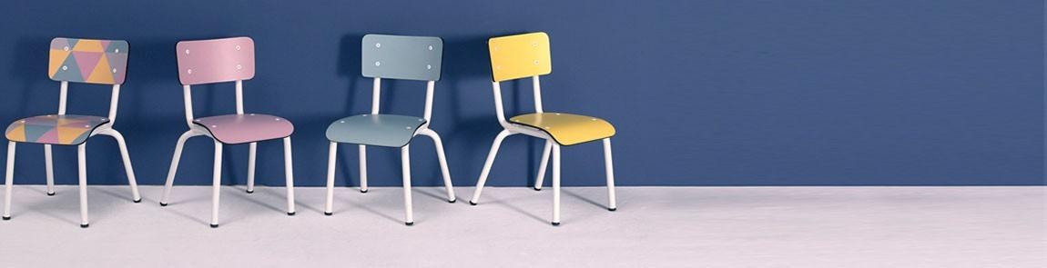 Chaise Et Fauteuil Elegant De Bureau Doulton With Chaise