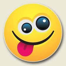 """Résultat de recherche d'images pour """"smiley blasé"""""""