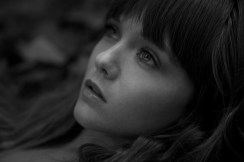 Hannah May Paul Larson 02