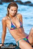 Sport Illustrated Swimsuit 2013 14