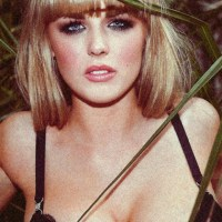 La Minute Coquine / Danielle Sharp