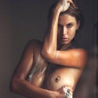 La Minute Coquine / Alexandra Zimny