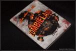 Zombieland Steelbook (7)