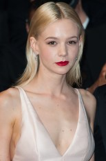 Carey Mulligan Cannes 2013