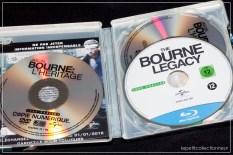 Jason Bourne (3)