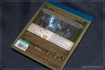 Coffret Trilogie Le Seigneur des Anneaux (8)
