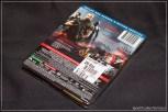 G.I. Joe Steelbook (2)