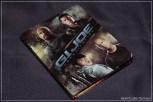 G.I. Joe Steelbook (3)