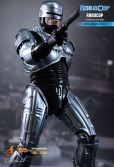 Hot Toys Robocop 11
