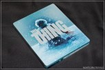 The Thing Steelbook (3)