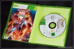 Ultimate Marvel VS Capcom 3 (3)