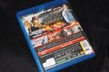 Apollo 13 et Rush en Blu-ray (9)