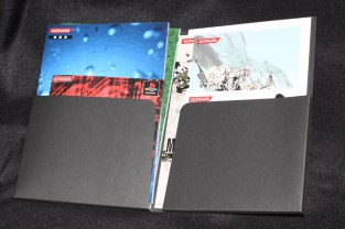 Collection Metal Gear Solid (39)