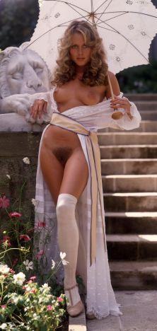 1979_05_Michele_Drake_Playboy_Centerfold