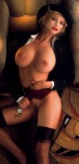 1990_01_Peggy_McIntaggart_Playboy_Centerfold