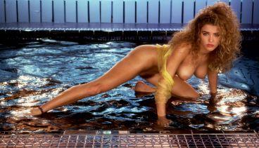 1991_08_Corinna_Harney_Playboy_Centerfold