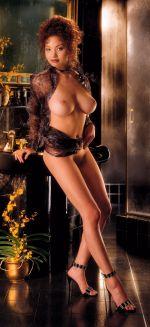 1997_05_Lynn_Thomas_Playboy_Centerfold