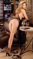 1999_06_Kimberly_Spicer_Playboy_Centerfold
