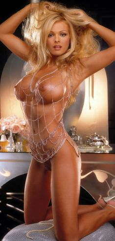 1999_12_Brooke_Richards_Playboy_Centerfold