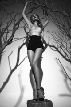 Natalie Morris Khoa Bui (7)