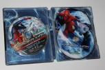 The Amazing Spider-Man 2 Steelbook (1)