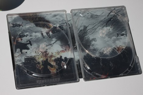Edge of Tomorrow Steelbook (5)